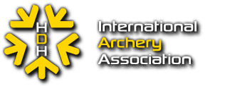 International Archery Association