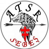 Logo_ATSA_Frat