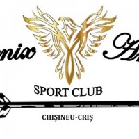 Logo_Phoenix_ChisineuCris