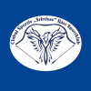 Logo_Szirtisas_Frat
