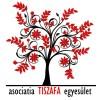 Logo_Tiszafa_Sfantu Gheorghe