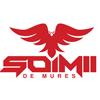 logo_Soimii_Mures